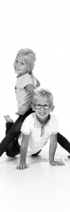 familie-studio-look5
