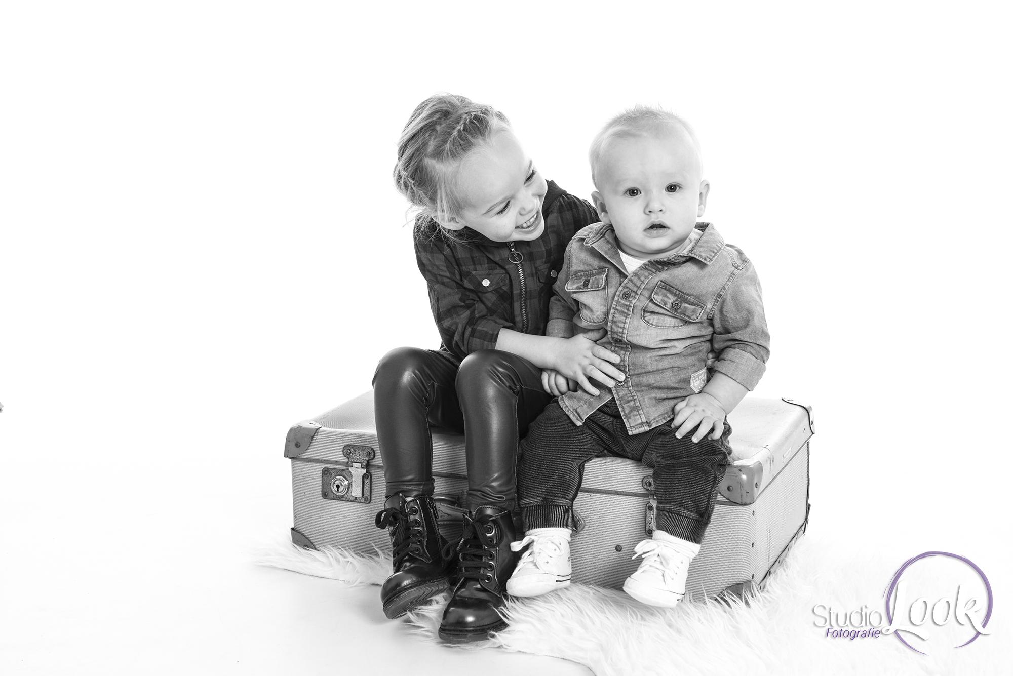 Familieshoot-Studio-Look3