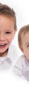 Kinderen-Studio-Look1