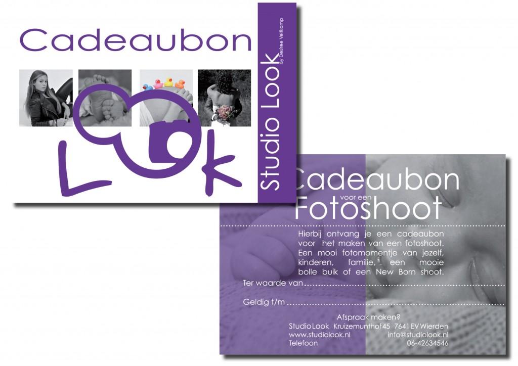 Studio-Look-cadeaubon-ontwerp-Webstudio-Brigitte--1024x724